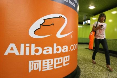 Alibaba открыла свою B2B-площадку для американских продавцов