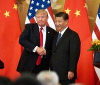Технологическая блокада Huawei отменяется. Лидеры США и Китая договорились возобновить торговые переговоры [Обновлено: снимут не все санкции] - ITC.ua
