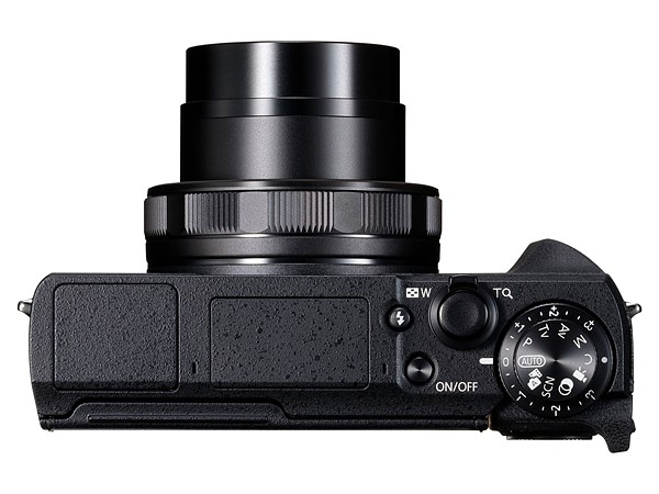 Canon анонсировала камеры PowerShot G7 X III и PowerShot G5 X Mark II по цене от $750