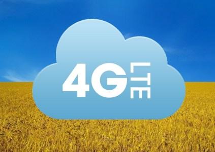 Зеленский распорядился выдать 4G-лицензии на диапазон 800-900 МГц и обеспечить села качественным мобильным интернетом уже до конца этого года