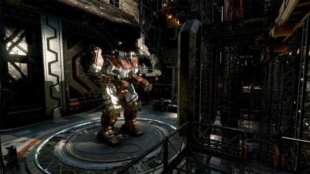 Авторы MechWarrior 5 объяснили переход в EGS тем, что в Steam «выходит слишком много игр»
