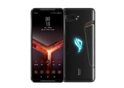 Всего за сутки и только в одном китайском онлайн-магазине смартфон ASUS ROG Phone 2 собрал свыше 1 млн предварительных заказов