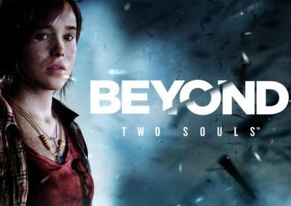 Beyond: Two Souls – обещанного шесть лет ждут