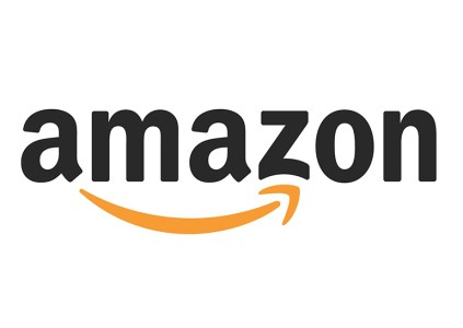 ЕС начинает антимонопольное расследование в отношении Amazon