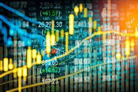 «Українська біржа» начинает торги акциями Apple