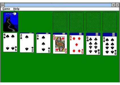 Microsoft отключает доступ к своим настольным и карточным онлайн-играм для пользователей старых операционных систем