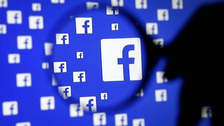Bloomberg: у Facebook есть инструмент для отслеживания дезинформации о социальной сети