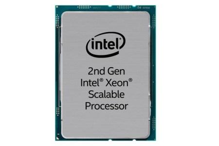 Кому процессор Intel за $15 500?
