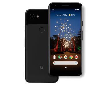 Камера Google Pixel 3a получила 100 баллов в тестах DxOMark – всего на 1 балл меньше, чем у Pixel 3 за счёт более слабой записи видео