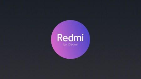 Redmi интригует анонсом нового смартфона с 64-мегапиксельной основной камерой
