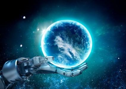 Китай планирует разработать ИИ для спутников