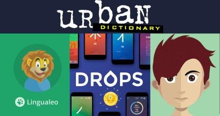 7 приложений для изучения языков: от английского до хинди