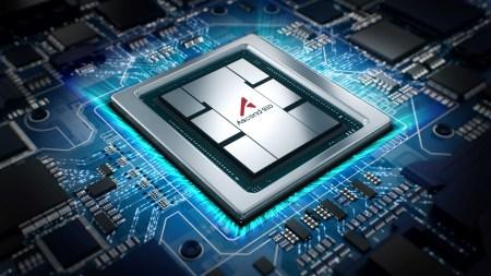 Huawei представила ИИ-процессор Ascend 910 c производительностью до 512 TFLOPS и фреймворк для разработки ИИ-приложений Mindspore