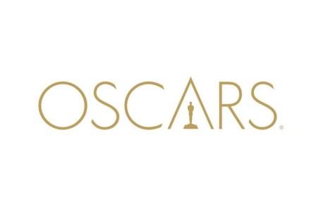 Драма «Домой» / Evge украинского режиссера Наримана Алиева — единственный претендент на премию «Оскар-2020» в номинации «Лучший иностранный фильм»