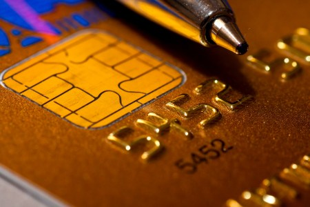 НБУ хочет запретить ФОП-ам использовать деньги с предпринимательского счета на личные расходы (обновлено, комментарий НБУ)