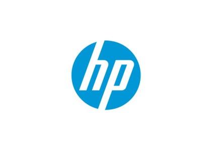 У HP меняется главный исполнительный директор