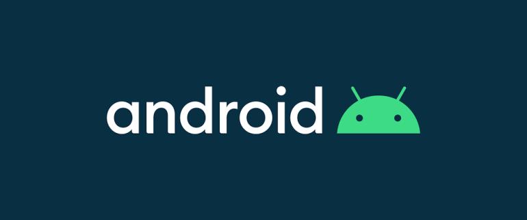 Больше никаких сладких названий. Новая мобильная ОС Google будет называться просто Android 10