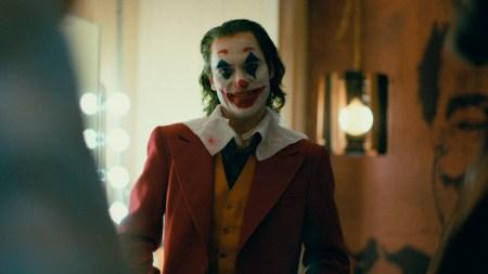 Финальный трейлер криминальной драмы Joker / «Джокер» с Хоакином Фениксом в главной роли