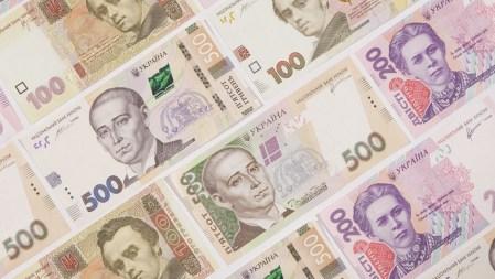 НБУ: В первом полугодии 2019 года в Украине вдвое увеличился объем электронных денег
