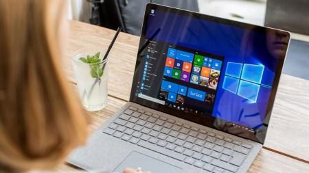 В Windows 10 может появиться функция восстановления системы из облака, подобно Internet Recovery в macOS