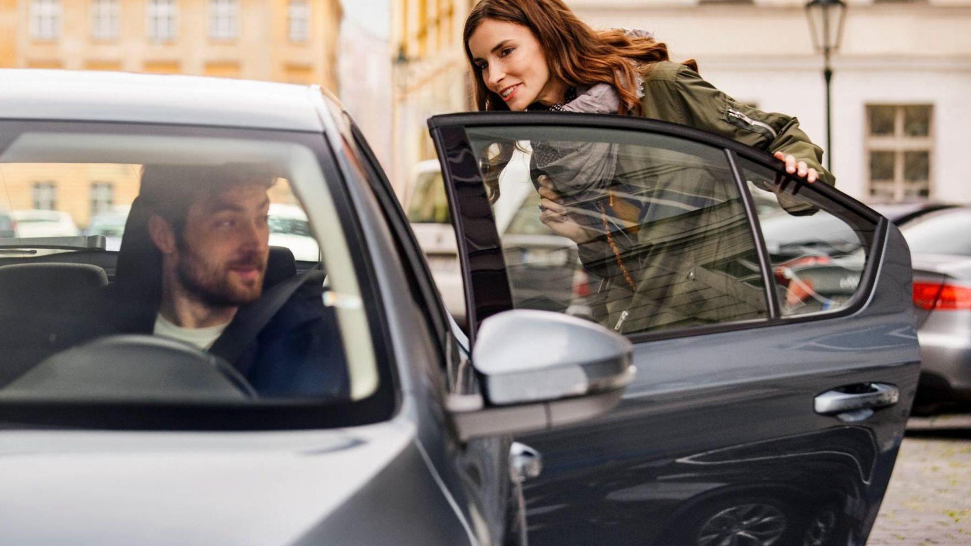 Uber внедрил анонимизацию телефонных номеров в Украине, благодаря чему