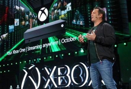 Официально: Microsoft не работает над «стриминговой» консолью Xbox, так как считает, что ее время еще не пришло