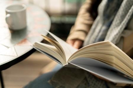 Google представила Lexend  — новый шрифт для более быстрого чтения документов и таблиц