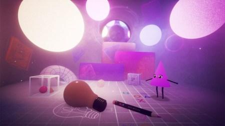 Названы лучшие игровые проекты выставки Gamescom 2019