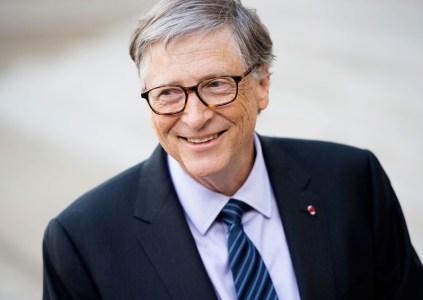 На Netflix выйдет документальный фильм о жизни Билла Гейтса [Трейлер]