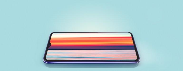 Новый бюджетный смартфон HTC Wildfire X обеспечивается расширенной гарантией, покрывающей даже повреждения экрана, и сигнальным брелоком MyBuddy