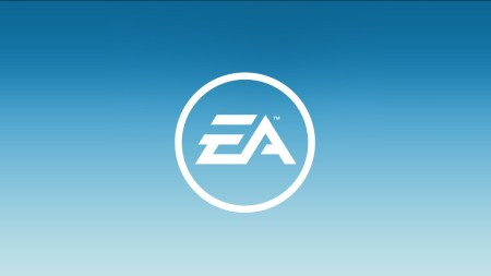 EA запустила закрытое тестирование своего стримингового сервиса Project Atlas