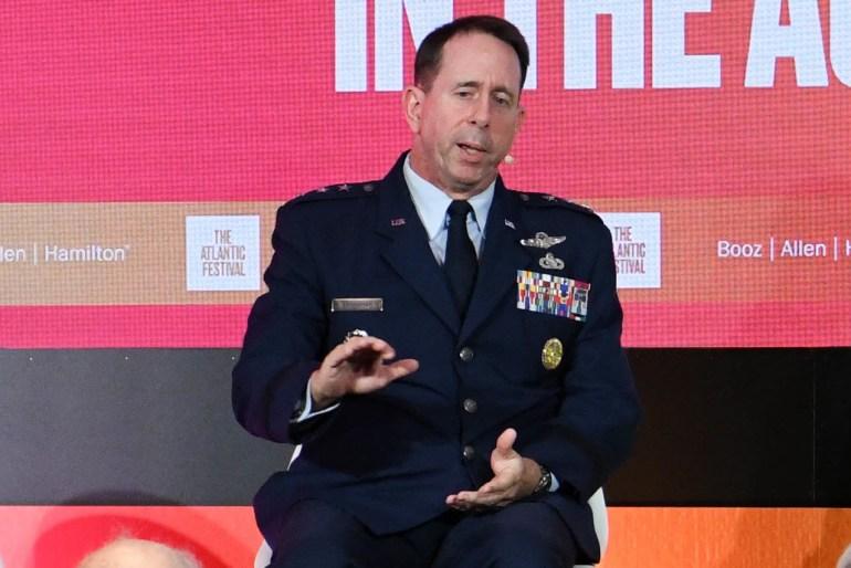 США не станут доверять ИИ управление стратегическим вооружением