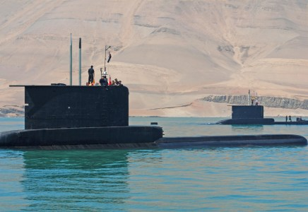 ThyssenKrupp Marine Systems получила разрешение на изготовление деталей для подводных лодок с применением аддитивных технологий