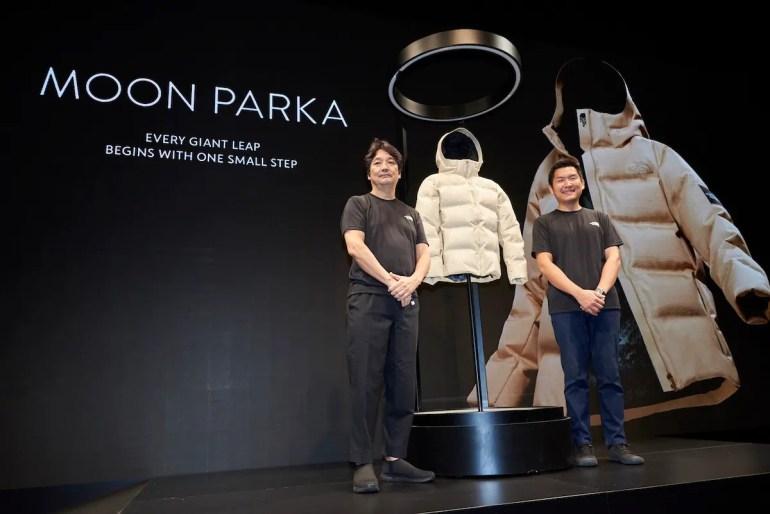 Японцы произвели первую в мире куртку из паутины (спойлер: ни один паук в процессе не пострадал)