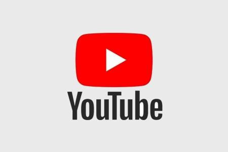 После кампании преследования YouTube изменил правила публикации фанатских переводов для роликов