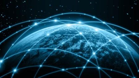 Европейскому спутнику Aeolus пришлось увеличить высоту орбиты во избежание столкновения с одним из аппаратов группировки Starlink