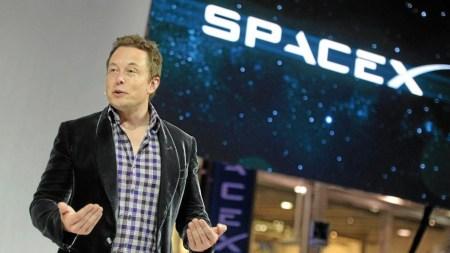 SpaceX возложила вину за недавний инцидент со спутником ESA на «баг в работе системы оповещения»