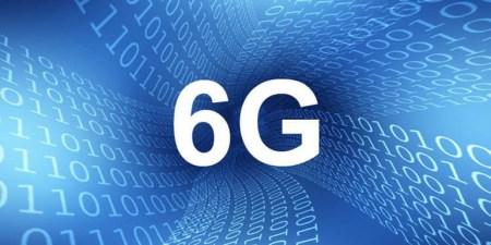 Huawei уже работает над связью 6G, но до её внедрения может пройти больше 10 лет