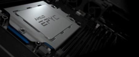 Новые HEDT-процессоры AMD Ryzen Threadripper 3000 будут разделены на две серии с разными характеристиками