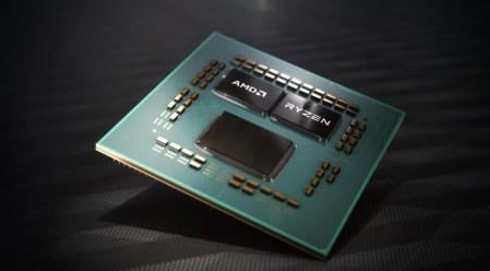 AMD сообщила о готовности обновления для устранения проблем с Boost-частотами CPU Ryzen 3000