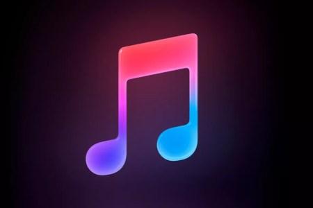 В приложение Apple Music для Android добавили Dark Mode, онлайн-радиостанции и поддержку Chromecast