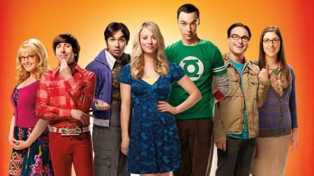 Стриминговые покупки: Netflix приобрел права на сериал «Сайнфелд» за $500 млн, а HBO Max — права на «Теорию Большого взрыва» за $1 млрд