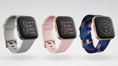 Reuters: Fitbit задумалась о продаже бизнеса носимых устройств