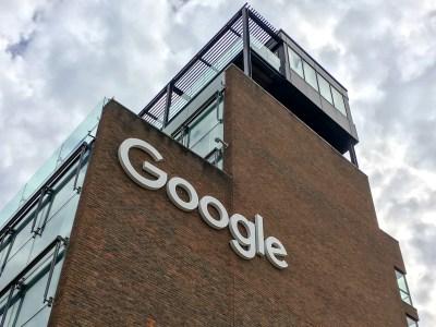 Прорыв в квантовых вычислениях: Google заявила о достижении квантового превосходства