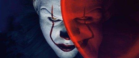 It: Chapter Two / «Оно 2»
