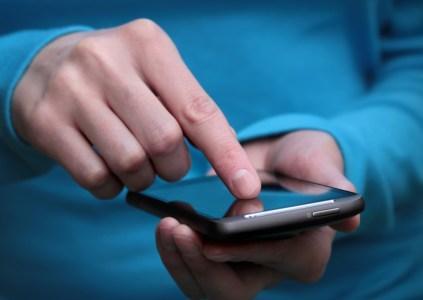НКРСИ собирается запретить мобильным операторам списывать средства за контент- и телеком-услуги без явного подтверждения абонента