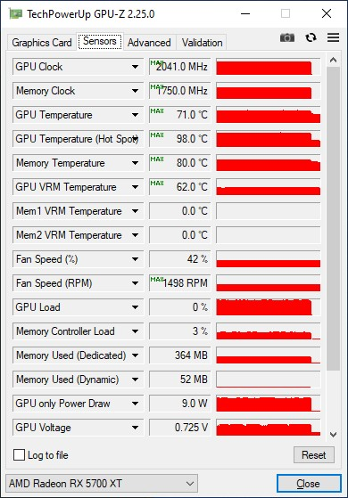 GeForce RTX 2070 SUPER vs. Radeon RX 5700 XT: с прицелом на 1440p