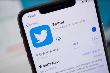 Twitter начал публичное тестирование функции сокрытия ответов на твиты для борьбы с токсичностью