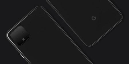 Google Assistant на Pixel 4 сможет обрабатывать звонки во время ожидания на линии