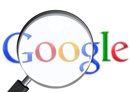 Google меняет алгоритмы ранжирования новостей в поиске, приоритет отдаётся первоисточникам оригинального контента